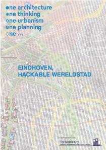 Eindhoven Hhackable Wereldstad