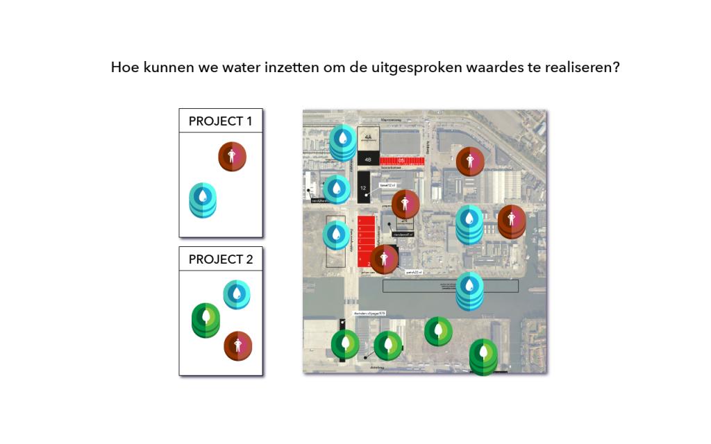 Waardenstraat_001_Water CPR