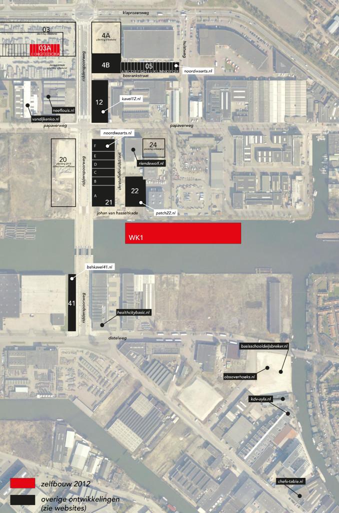 basiskaart_buiksloterham_ontwikkelingen_deel2_2012_06_12_afdruk