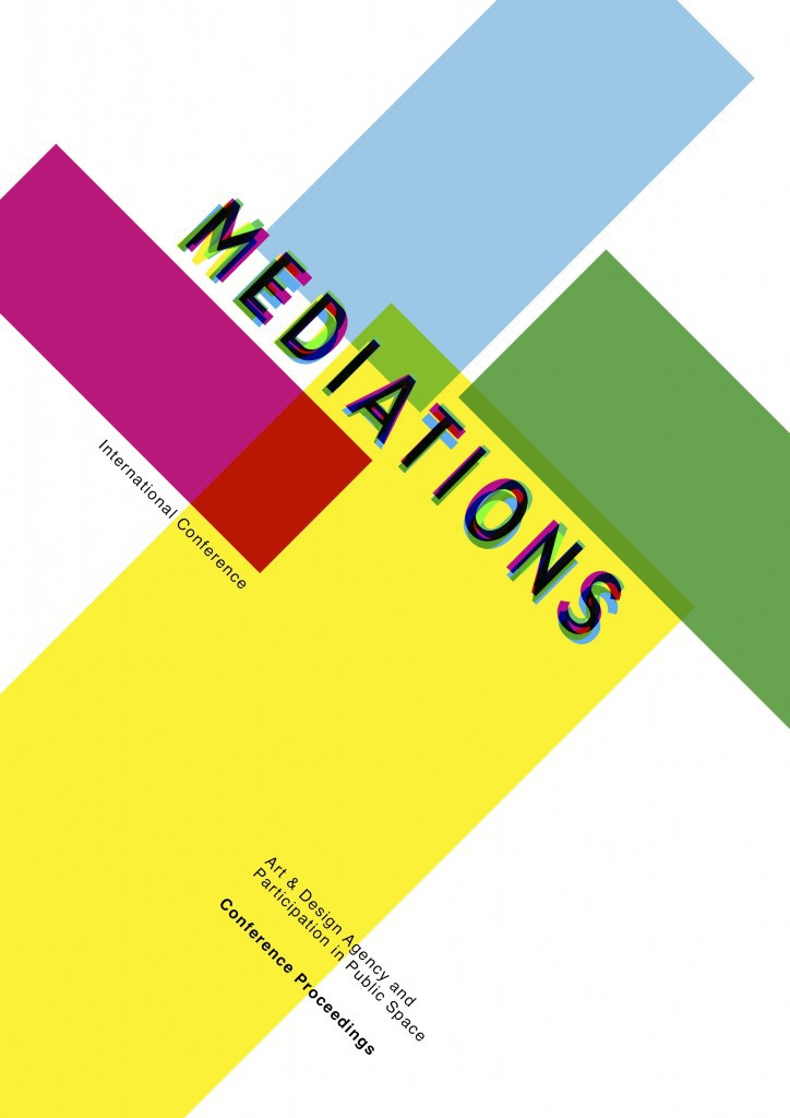 MEDIATIONS2016-Conf-Proceedings-724x1024